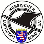 Luftsportjugend Hessen